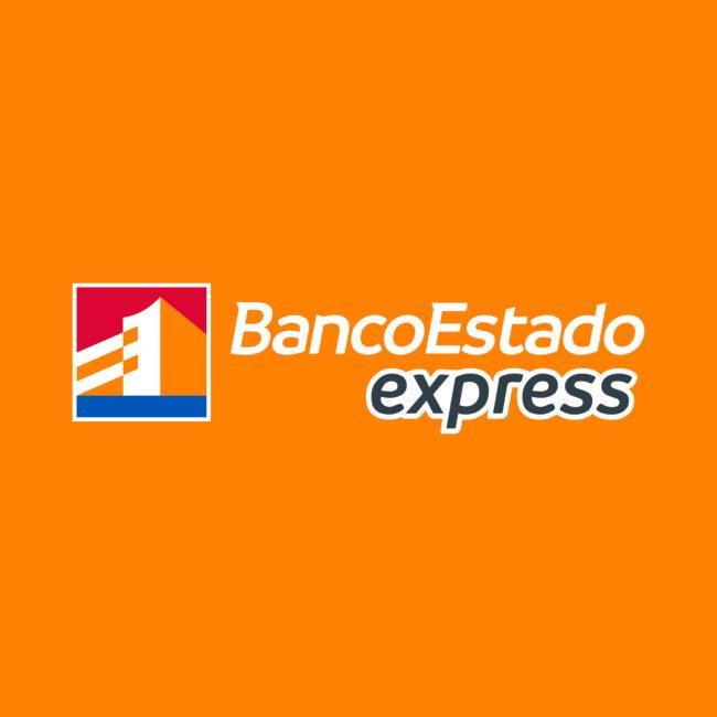 BancoEstado Express